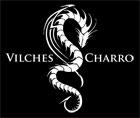 Vilches & Charro
