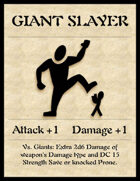 5e Magic Arms and Armor Cards