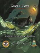 Ghoul Cove