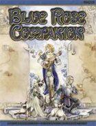 Blue Rose Companion (True20)