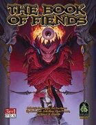 Book of Fiends