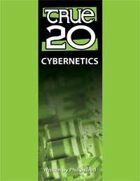 True20 Cybernetics