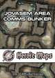Heroic Maps - Jovasem Area Comms Bunker