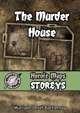Heroic Maps - Storeys: The Murder House
