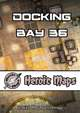 Heroic Maps - Docking Bay 36