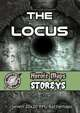 Heroic Maps - Storeys: The Locus Alien Megastructure