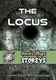 Heroic Maps - Storeys: The Locus Alien Megastructure