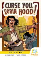 Curse You, Robin Hood!