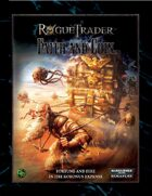 Rogue Trader: Faith and Coin