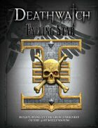 Deathwatch: Falling Star