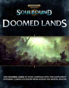 Soulbound: Doomed Lands