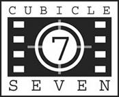 Cubicle 7 Entertainment Ltd.