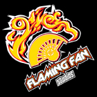 Flaming Fan Studios