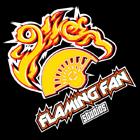 Flaming Fan Studios