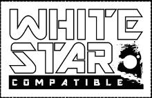 White Star Compatible