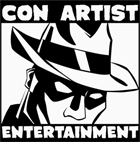 Con Artist Entertainment