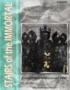 (G-Core) Stairs of the Immortal: Darklourn