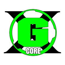 G-Core X