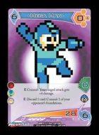 Mega Man Gen Con 2013 Special Edition