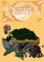 Nomadic Hunter