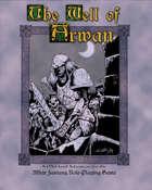 The Wells of Arwan