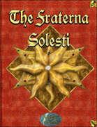 The Fraterna Solesti