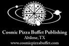 Cosmic Pizza Buffet