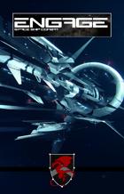 Engage: Spaceship Combat