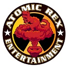 Atomic Rex Entertainment