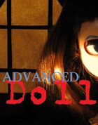 Advanced Doll