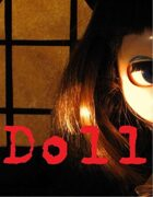 Doll [Swedish Audiobook]