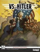 vs. HITLER