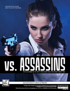 vs. ASSASSINS