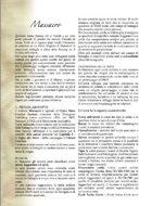 Massacro - Battaglie Campali per D&D