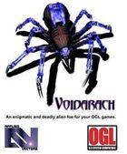 The Voidarach