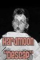 Hardmoon - Descap
