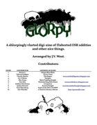 Glorpy!