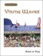 Viking Waves