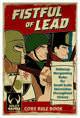 Fistful of Lead: Core Rulebook
