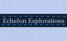 Echelon Explorations