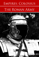 Empires: Roman Forces Colossus Edition