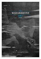 Wizardzine #1