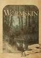 Wormskin Issue 6