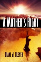 A Mother's Right