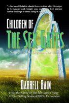 Children Of The Sex Gates