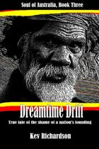 Dreamtime Drift