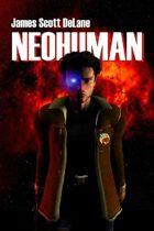 Neohuman