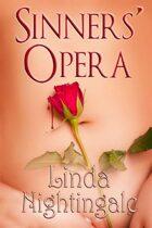 Sinners' Opera