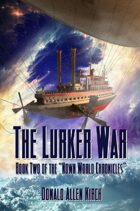 The Lurker War