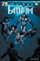 All New Fathom #2